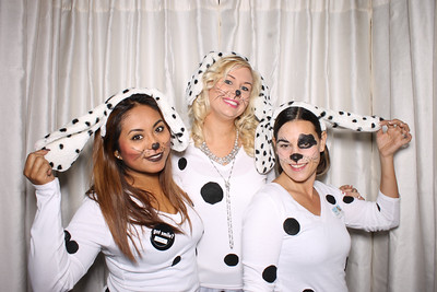Main Street Pediatric Dentistry & Orthodontics Halloween 2015